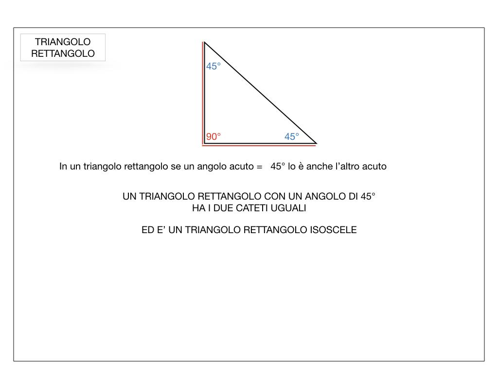 TRIANGOLO_3_PUNTI_NOTEVOLI_SIMULAZIONE.085