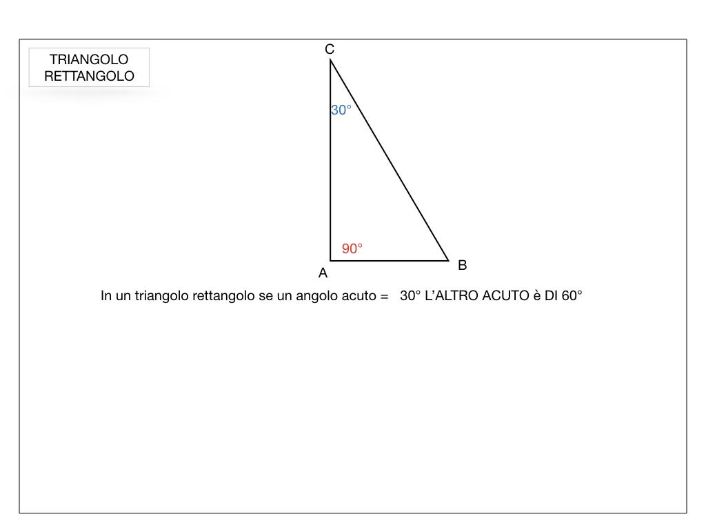 TRIANGOLO_3_PUNTI_NOTEVOLI_SIMULAZIONE.087