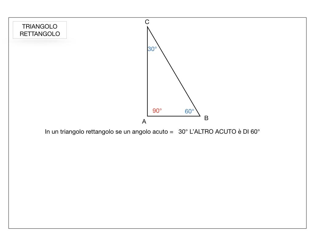 TRIANGOLO_3_PUNTI_NOTEVOLI_SIMULAZIONE.088