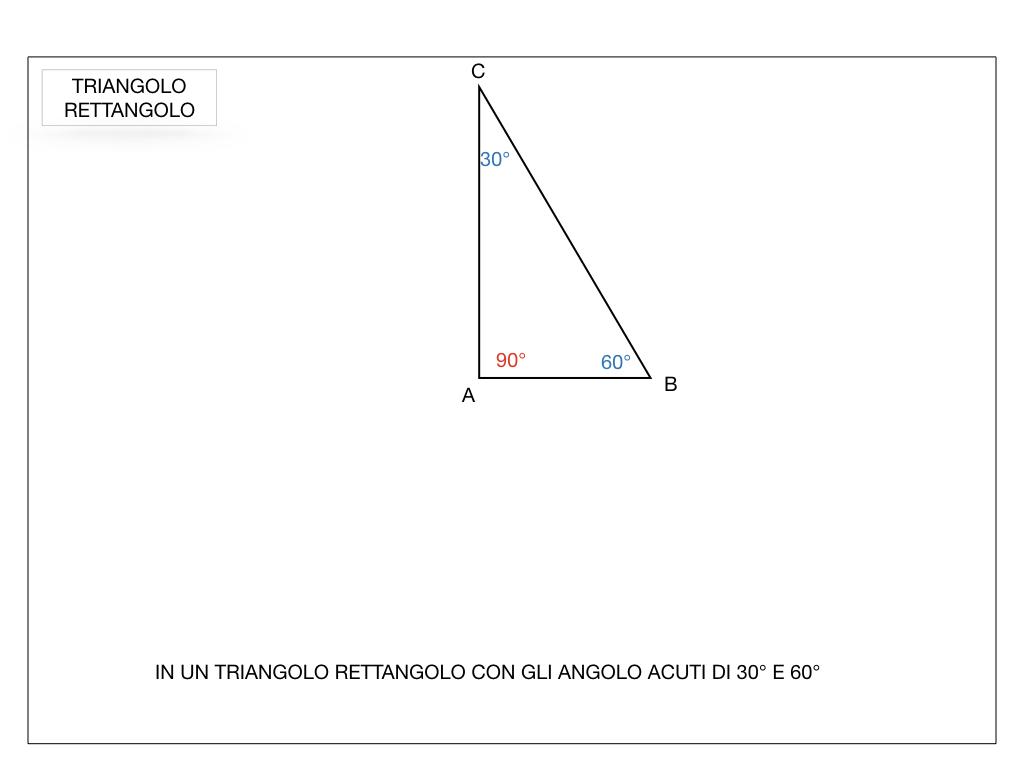 TRIANGOLO_3_PUNTI_NOTEVOLI_SIMULAZIONE.101
