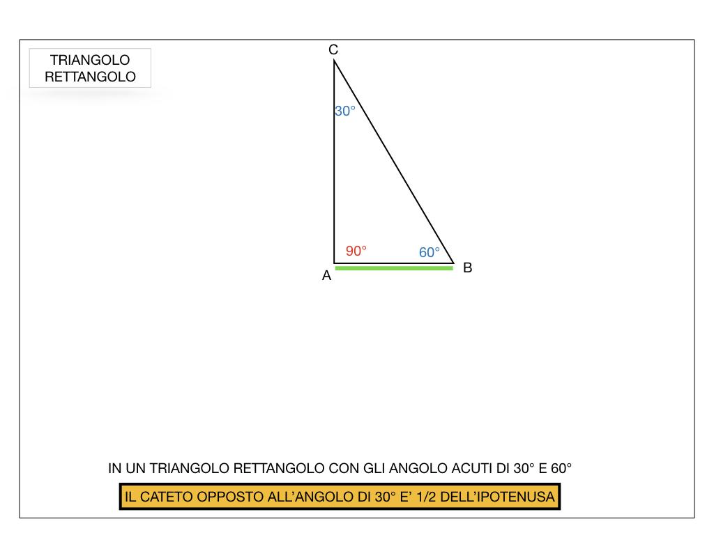 TRIANGOLO_3_PUNTI_NOTEVOLI_SIMULAZIONE.102
