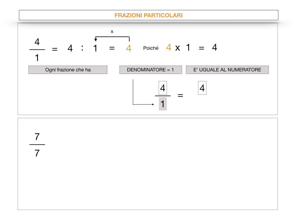 frazioni2_quoziente_complementari_improprie_simulazione.038