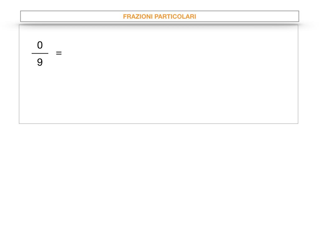 frazioni2_quoziente_complementari_improprie_simulazione.046