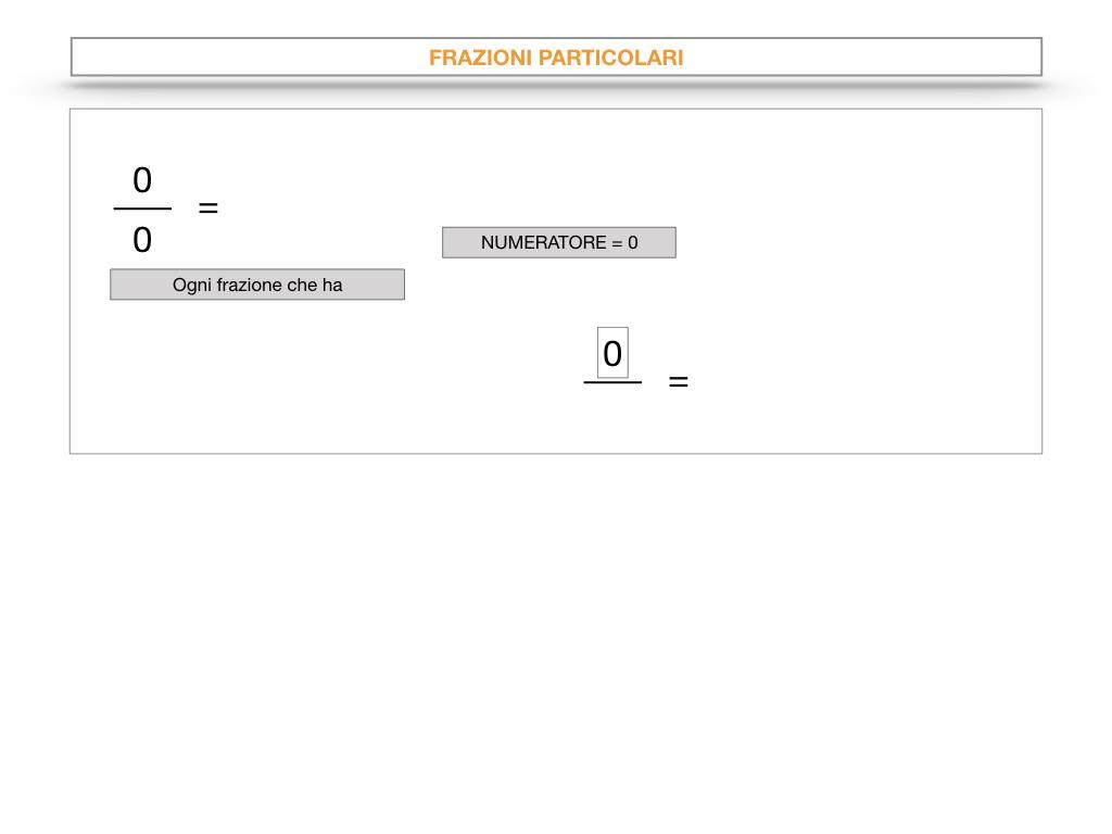 frazioni2_quoziente_complementari_improprie_simulazione.065