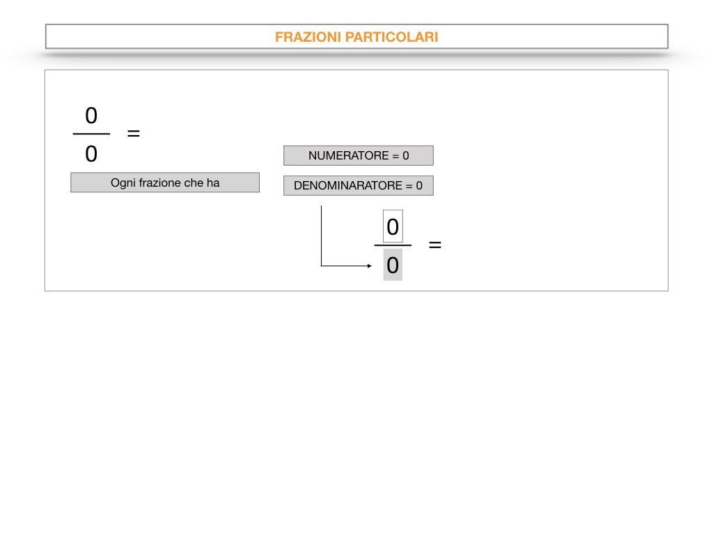 frazioni2_quoziente_complementari_improprie_simulazione.066