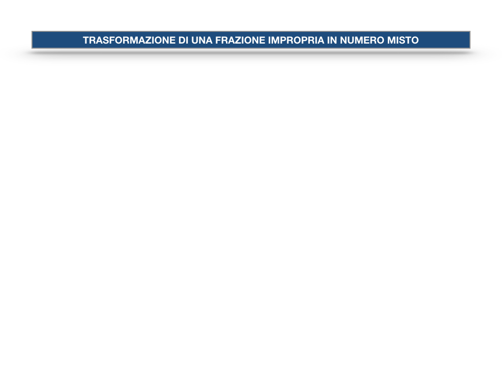 frazioni2_quoziente_complementari_improprie_simulazione.106