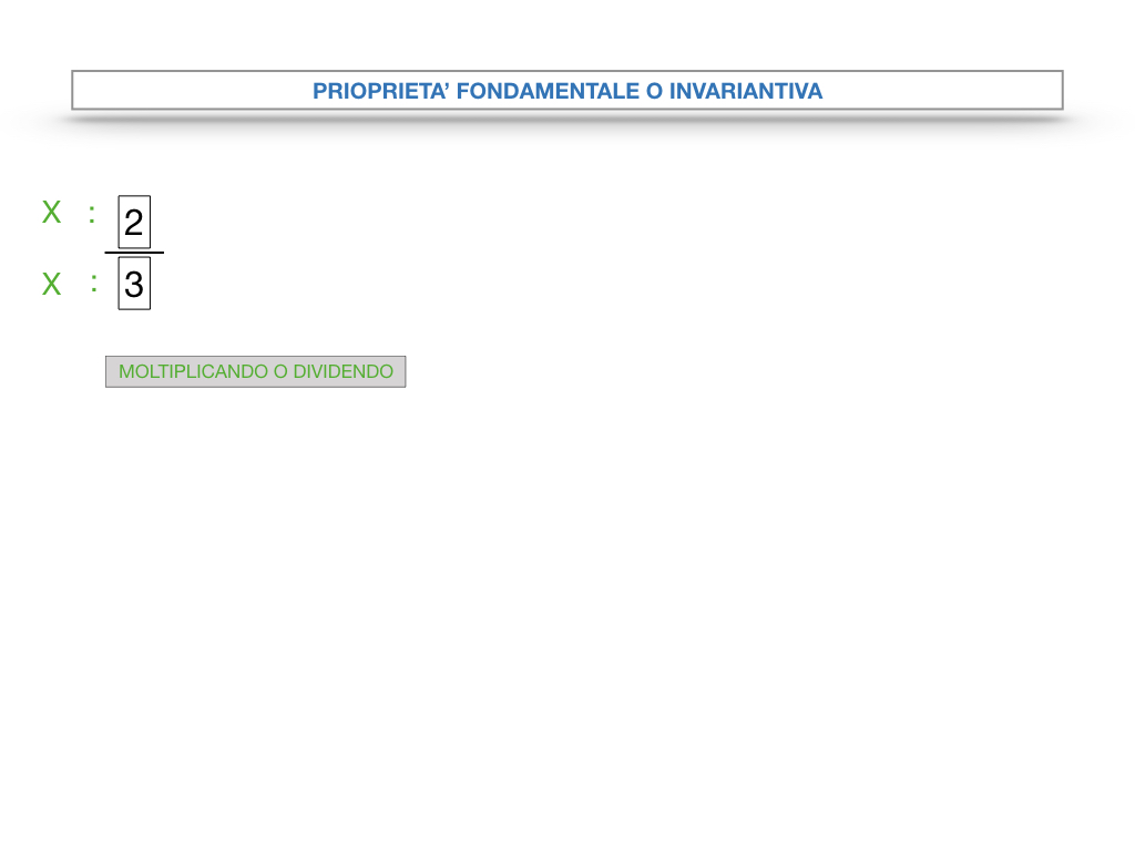 frazioni2_quoziente_complementari_improprie_simulazione.142