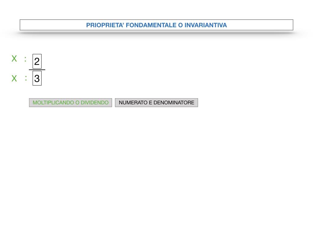 frazioni2_quoziente_complementari_improprie_simulazione.143