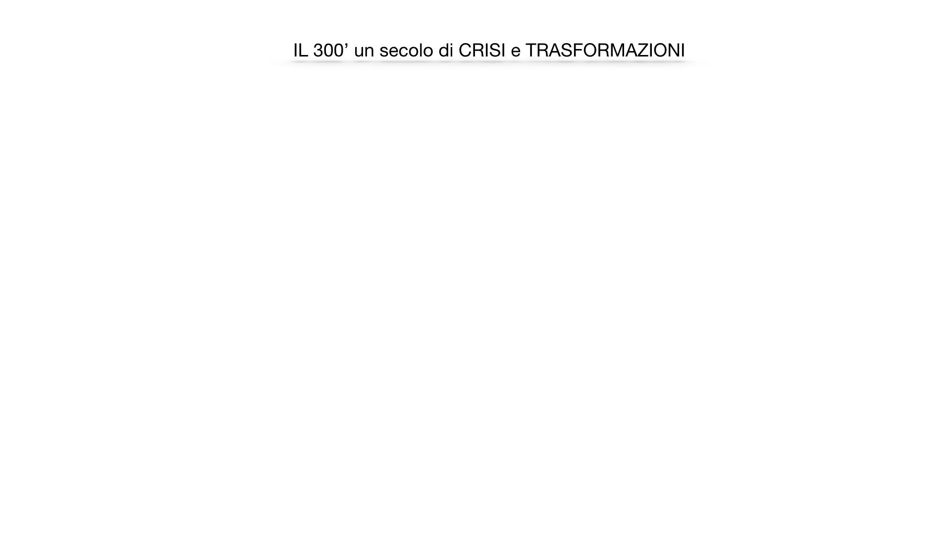 il 300 crisi e trasformazioni_ SIMULAZIONE.001