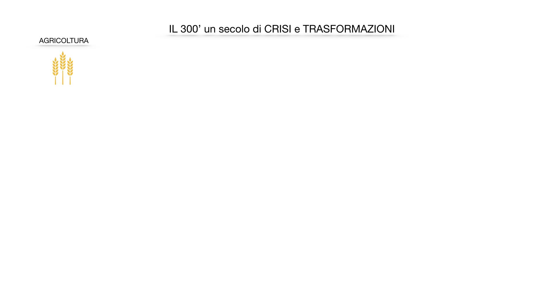 il 300 crisi e trasformazioni_ SIMULAZIONE.002
