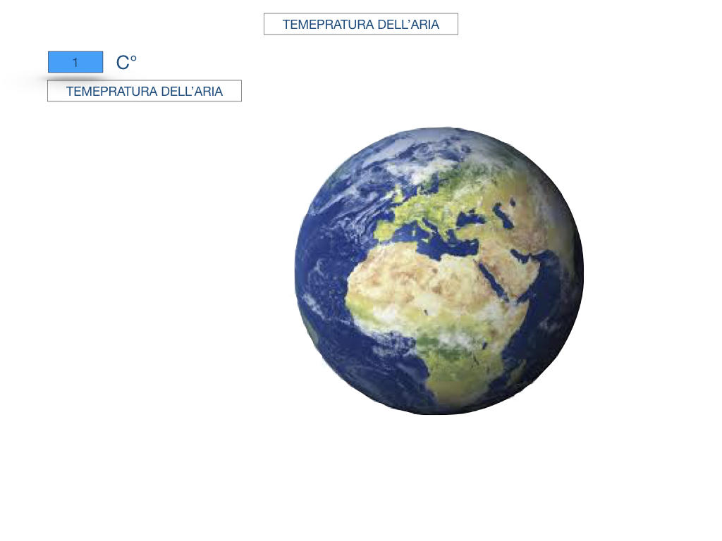 il sistema terra_SIMULAZIONE.115