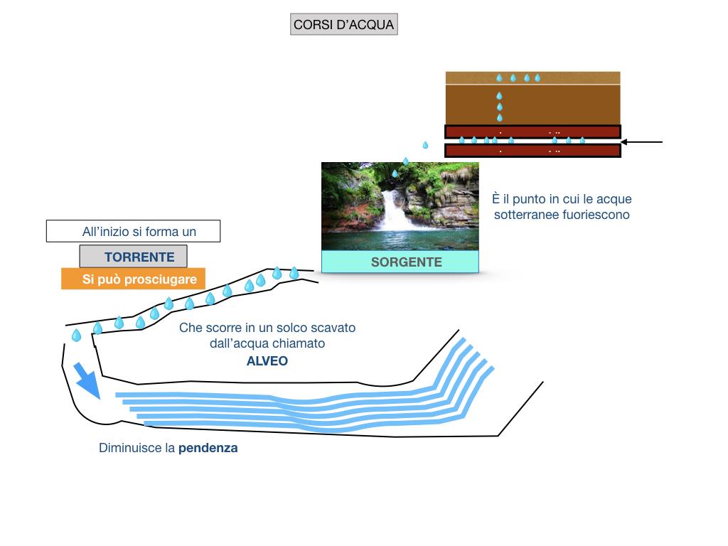 le acque sul nostro pianeta_SIMULAZIONE2 .025