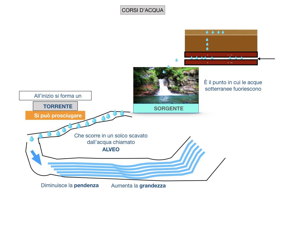 le acque sul nostro pianeta_SIMULAZIONE2 .026
