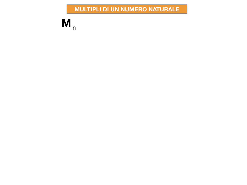multipli_divisori_divisibilità_simulazione.020