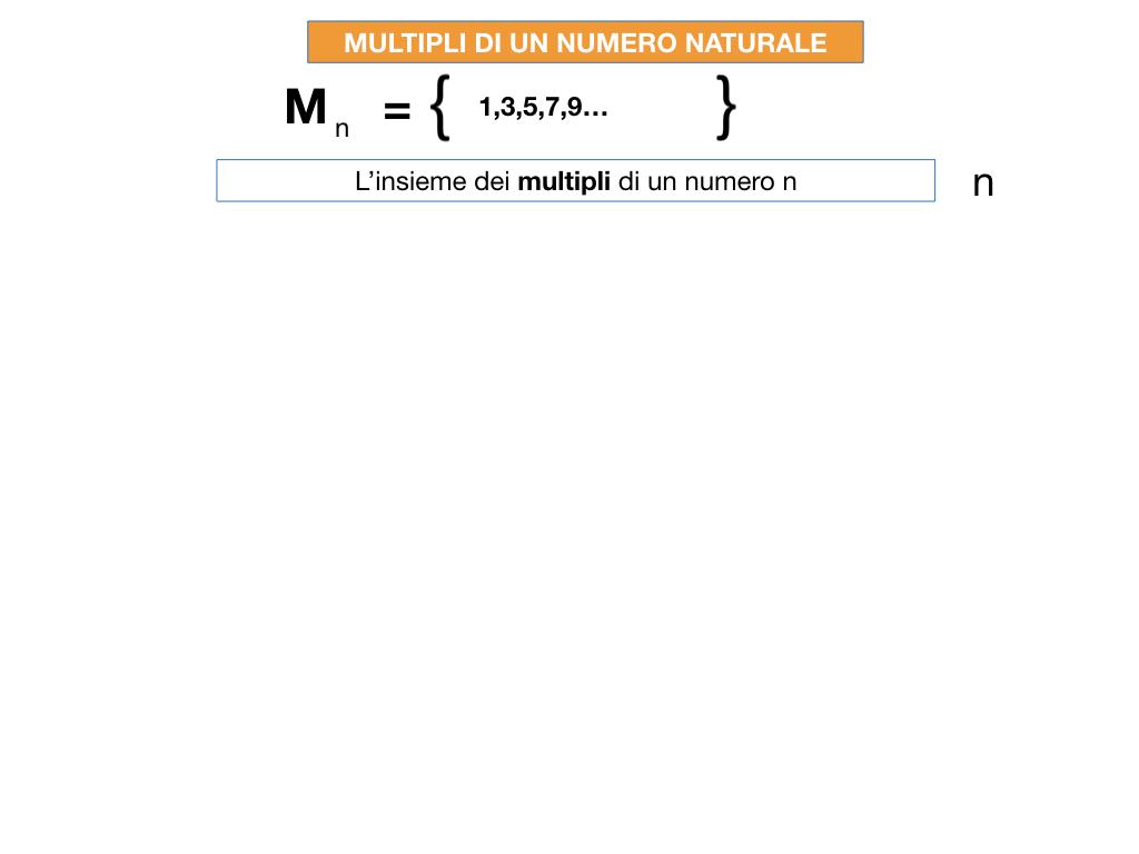 multipli_divisori_divisibilità_simulazione.021
