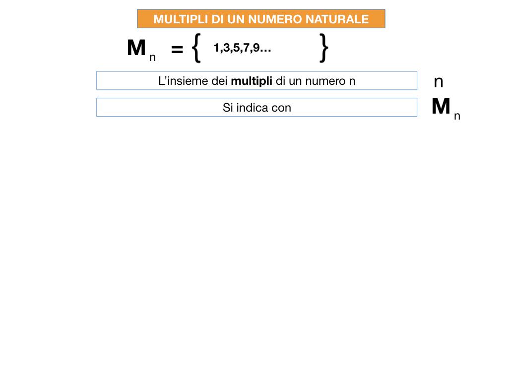 multipli_divisori_divisibilità_simulazione.022