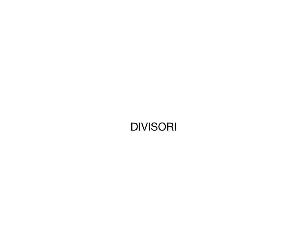multipli_divisori_divisibilità_simulazione.037