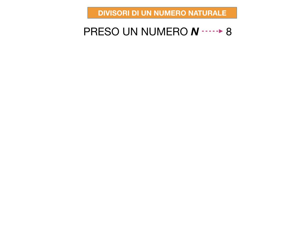 multipli_divisori_divisibilità_simulazione.039