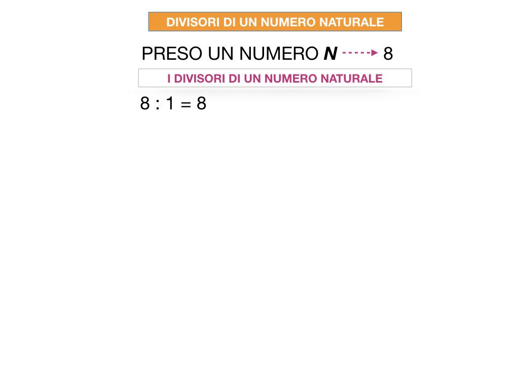 multipli_divisori_divisibilità_simulazione.041