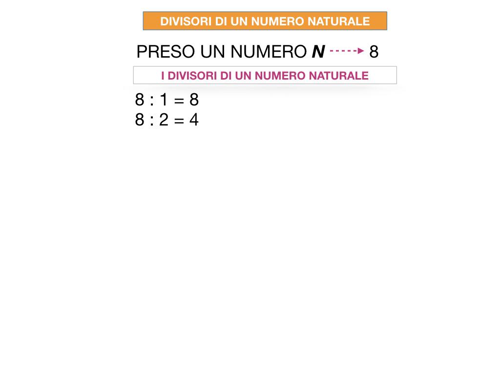 multipli_divisori_divisibilità_simulazione.042