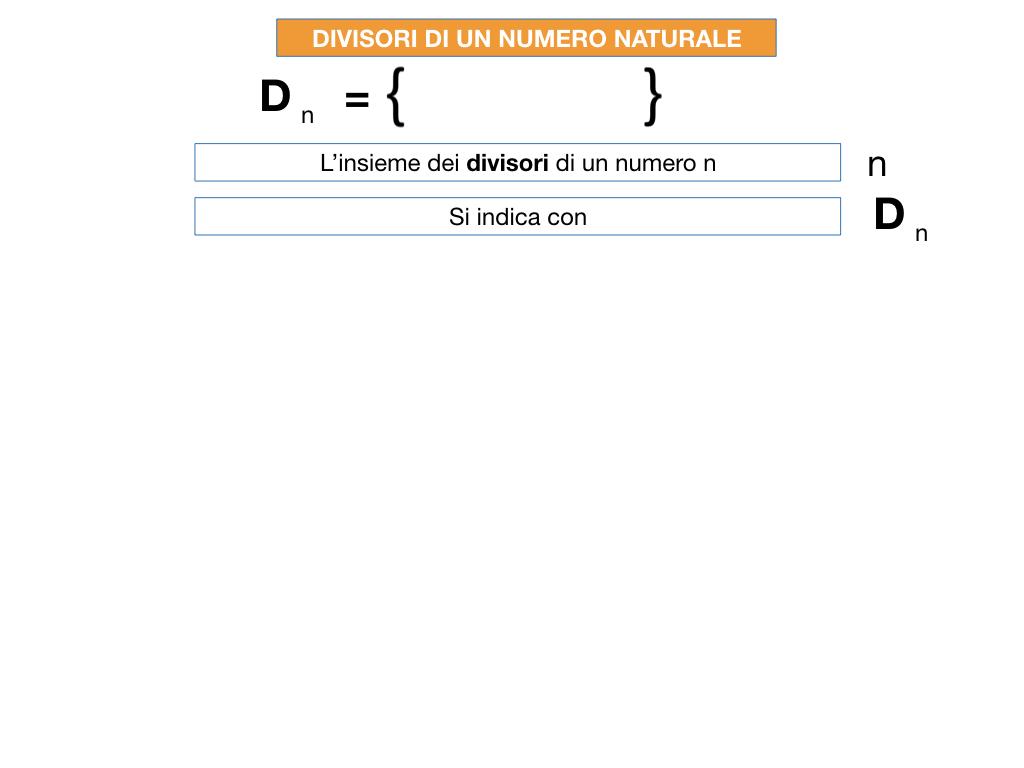 multipli_divisori_divisibilità_simulazione.049