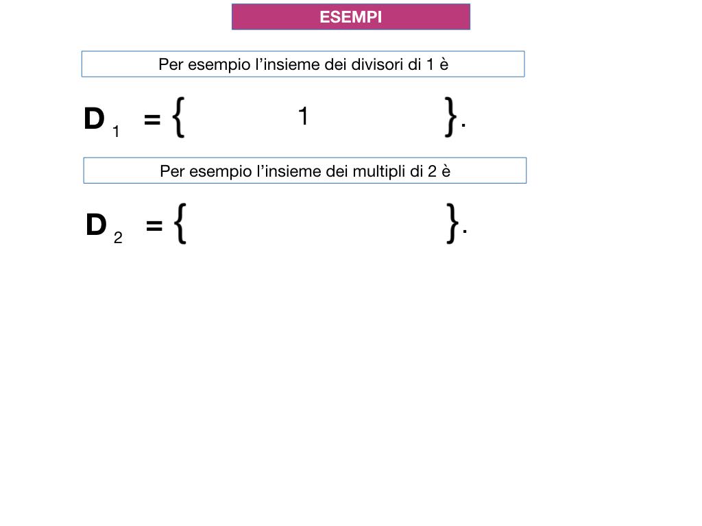 multipli_divisori_divisibilità_simulazione.056