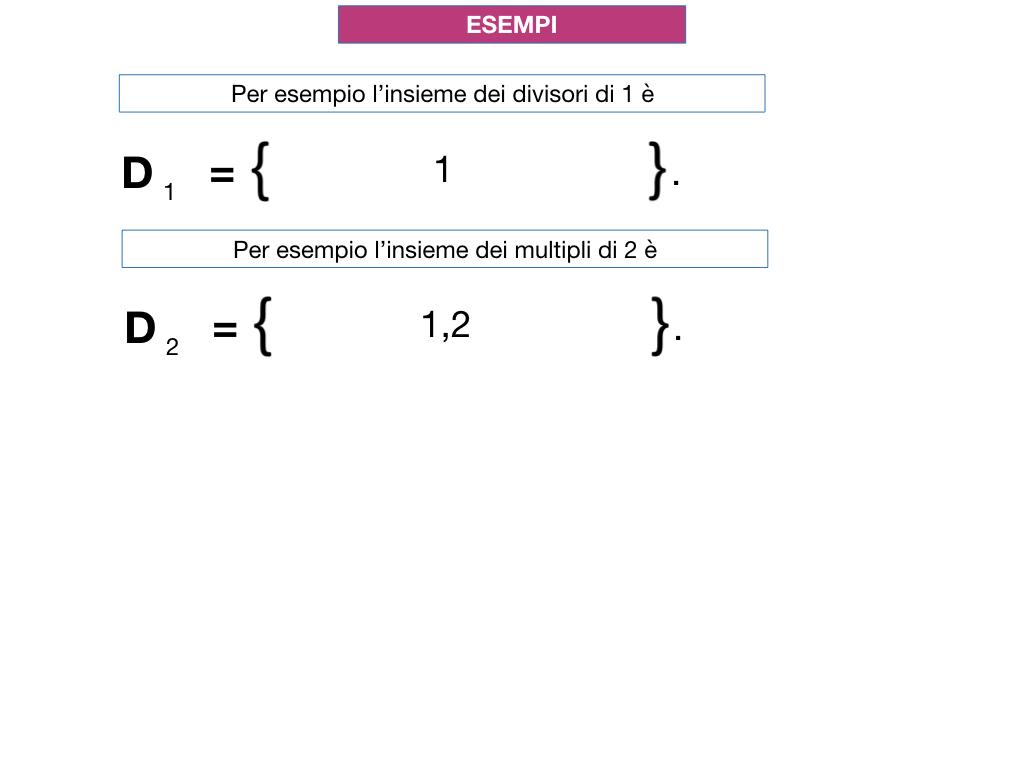 multipli_divisori_divisibilità_simulazione.057