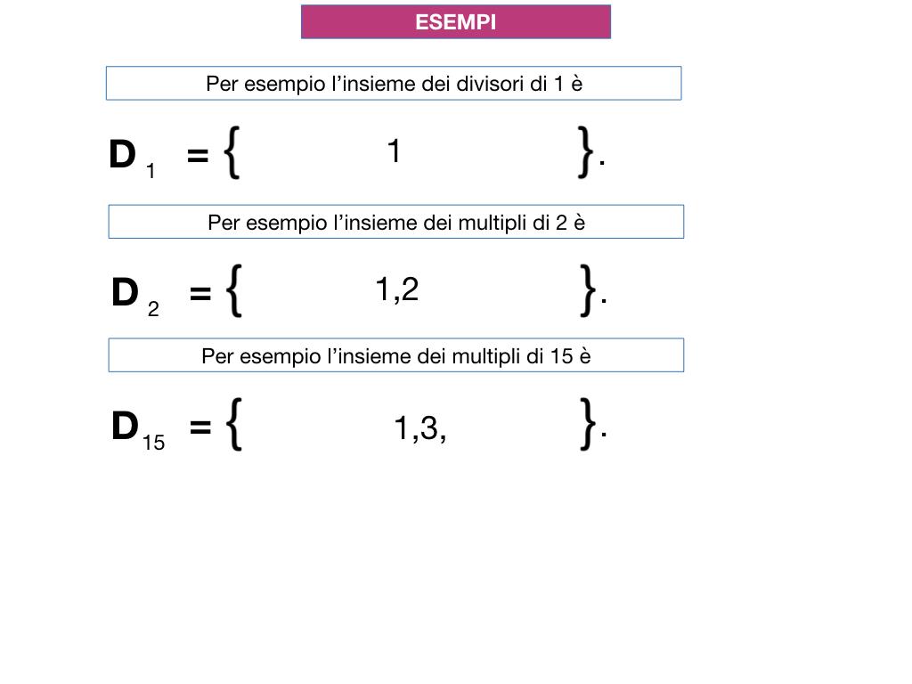 multipli_divisori_divisibilità_simulazione.060