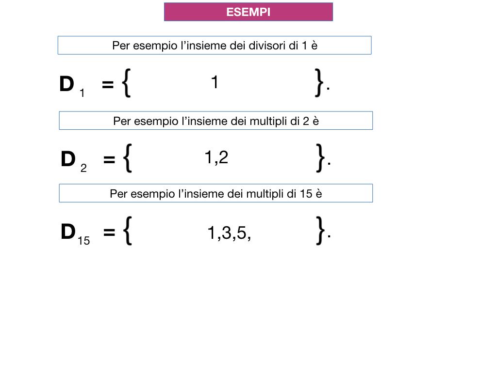 multipli_divisori_divisibilità_simulazione.061