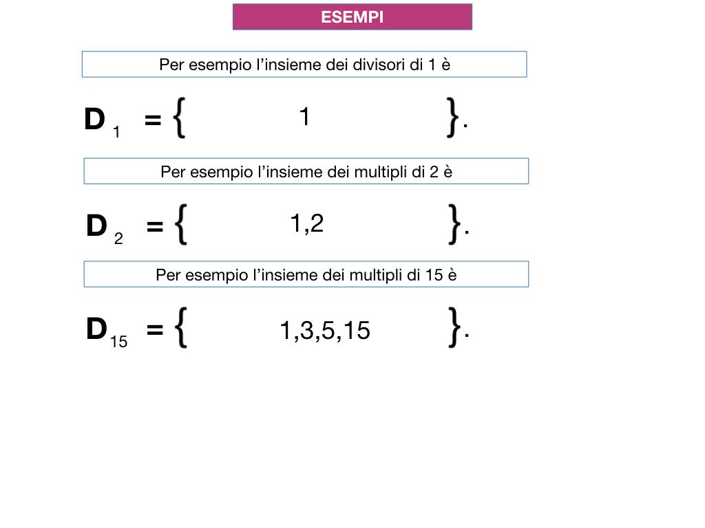 multipli_divisori_divisibilità_simulazione.062