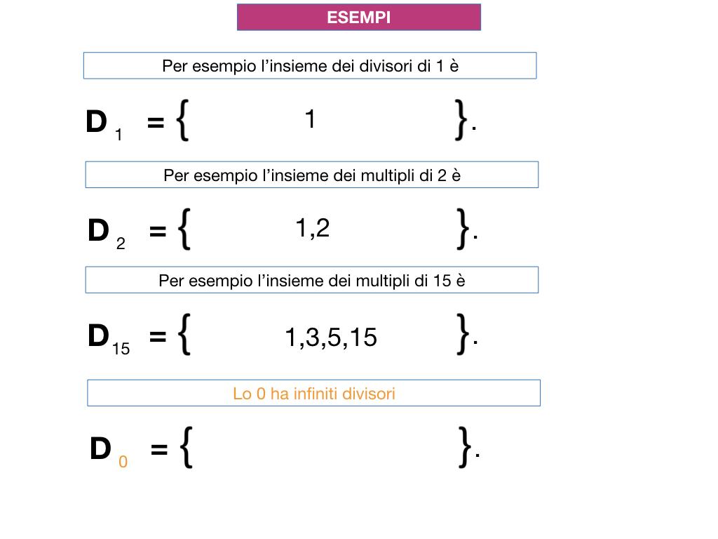 multipli_divisori_divisibilità_simulazione.064