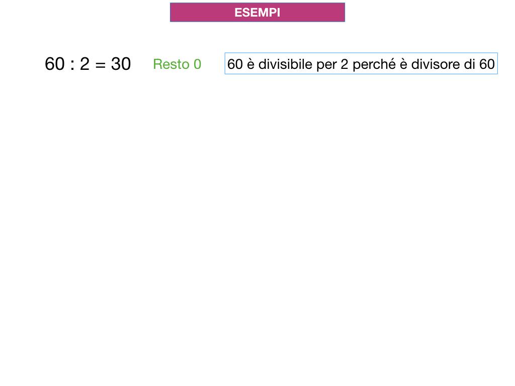 multipli_divisori_divisibilità_simulazione.081