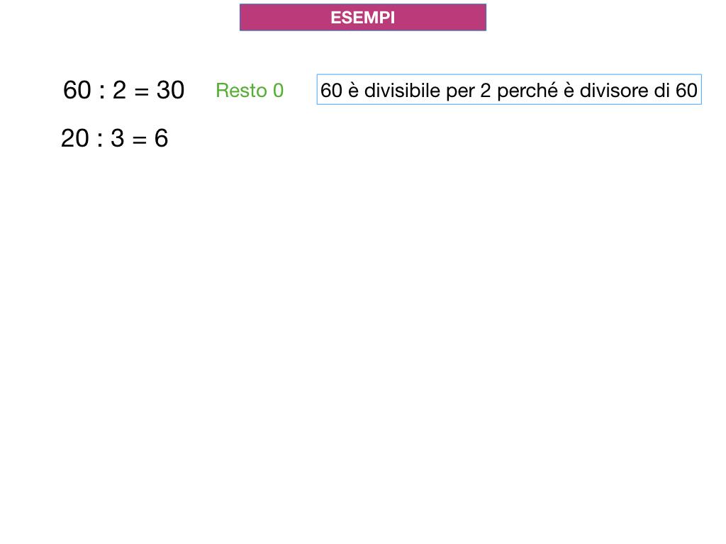 multipli_divisori_divisibilità_simulazione.082