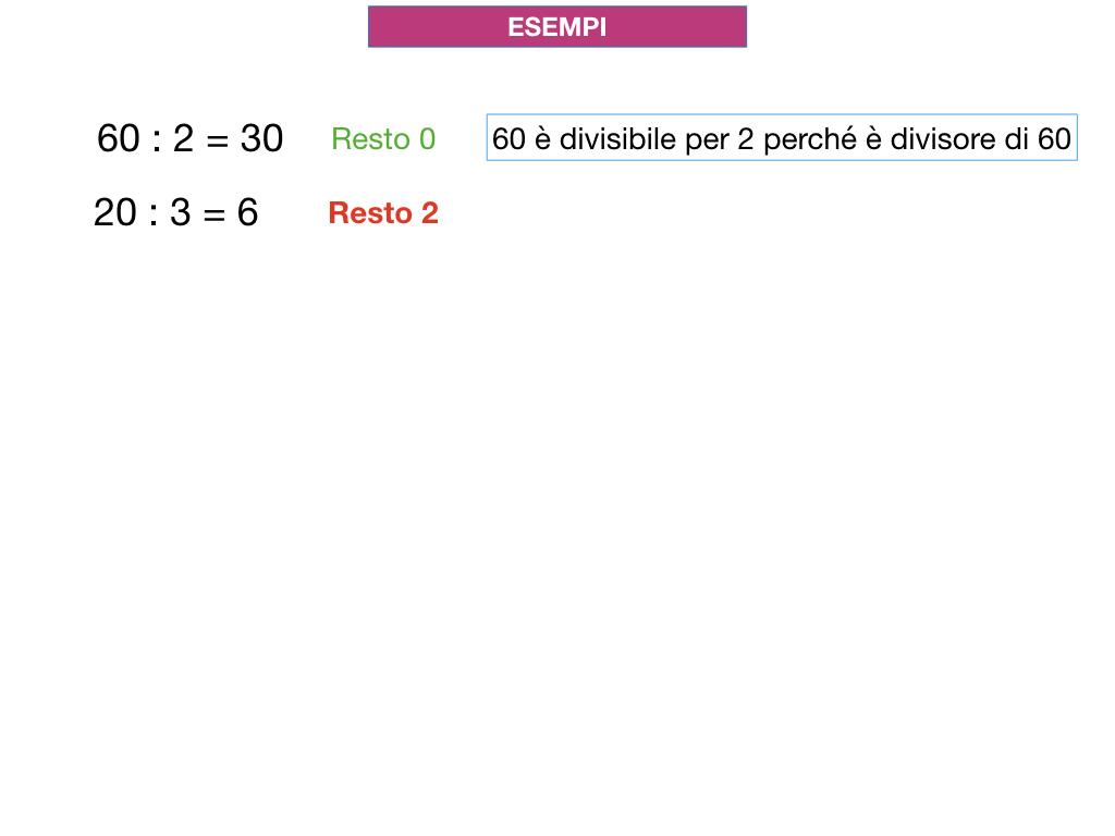 multipli_divisori_divisibilità_simulazione.083