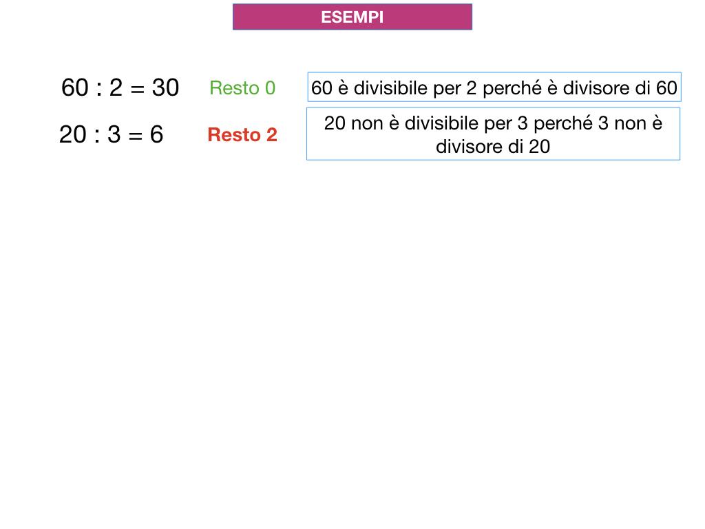 multipli_divisori_divisibilità_simulazione.084
