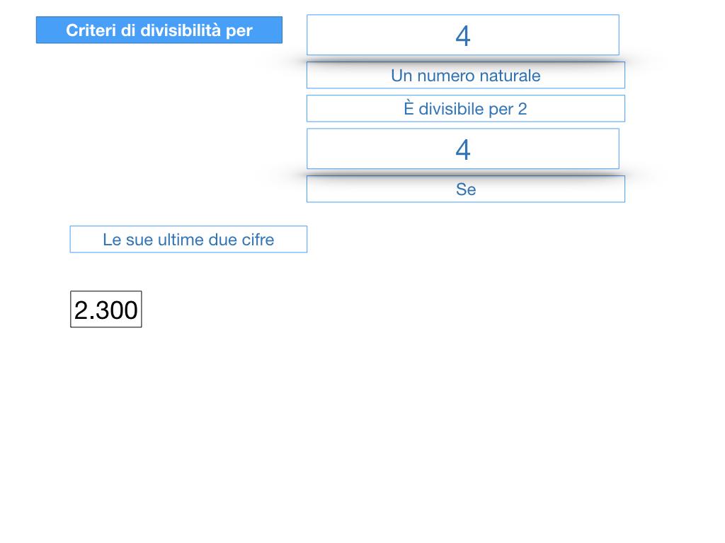 multipli_divisori_divisibilità_simulazione.113