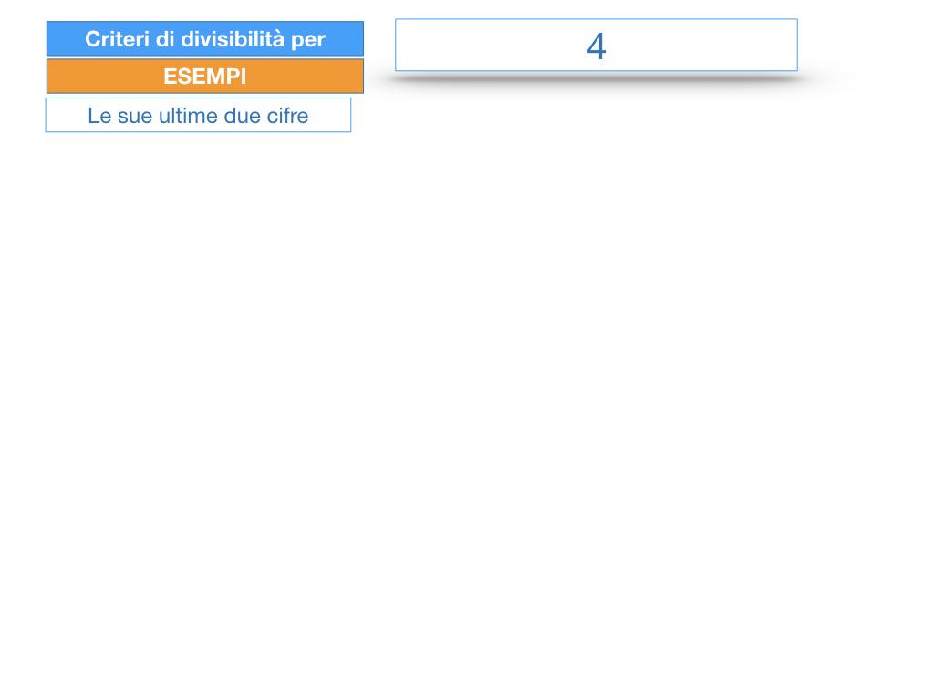 multipli_divisori_divisibilità_simulazione.127