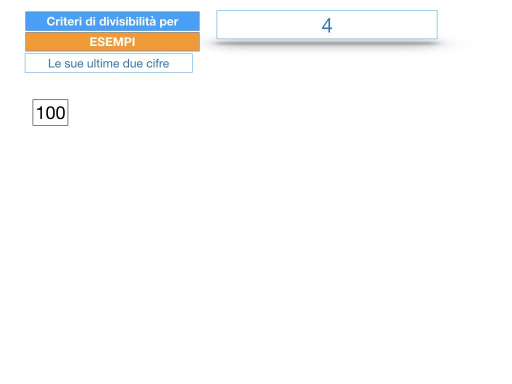 multipli_divisori_divisibilità_simulazione.128