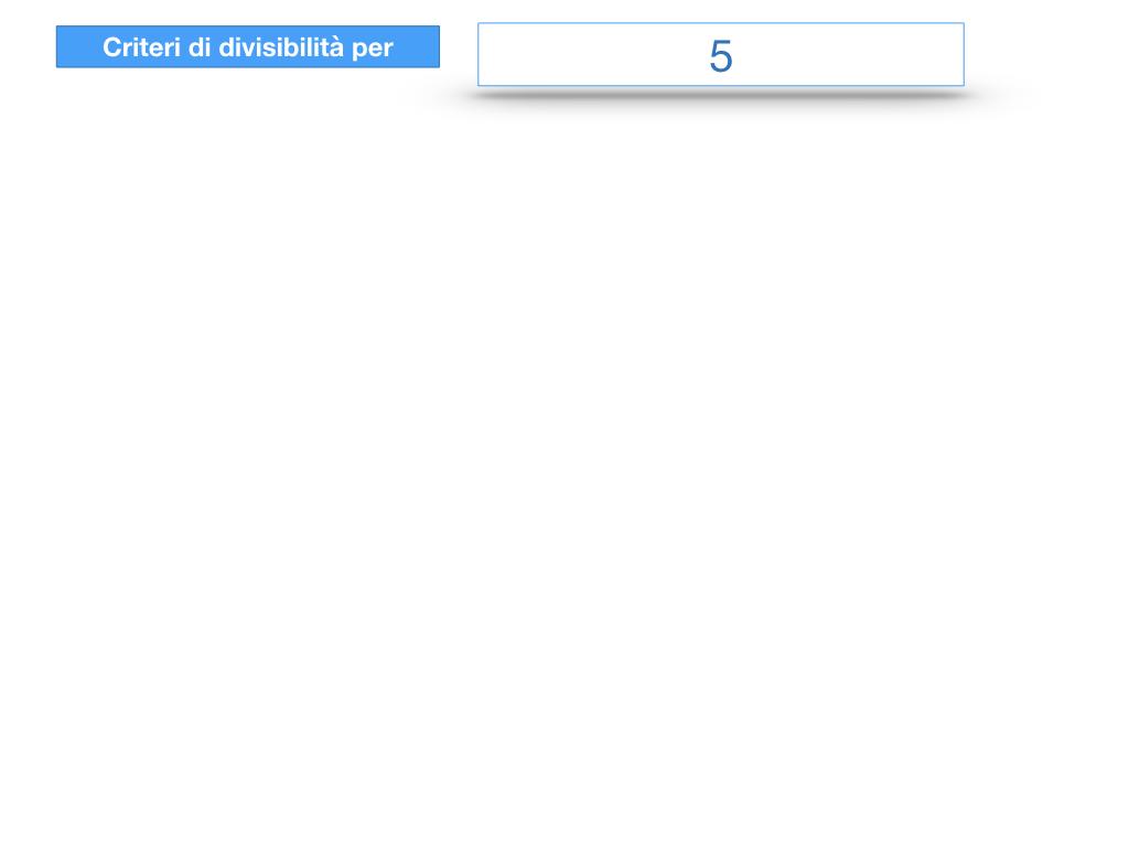 multipli_divisori_divisibilità_simulazione.156