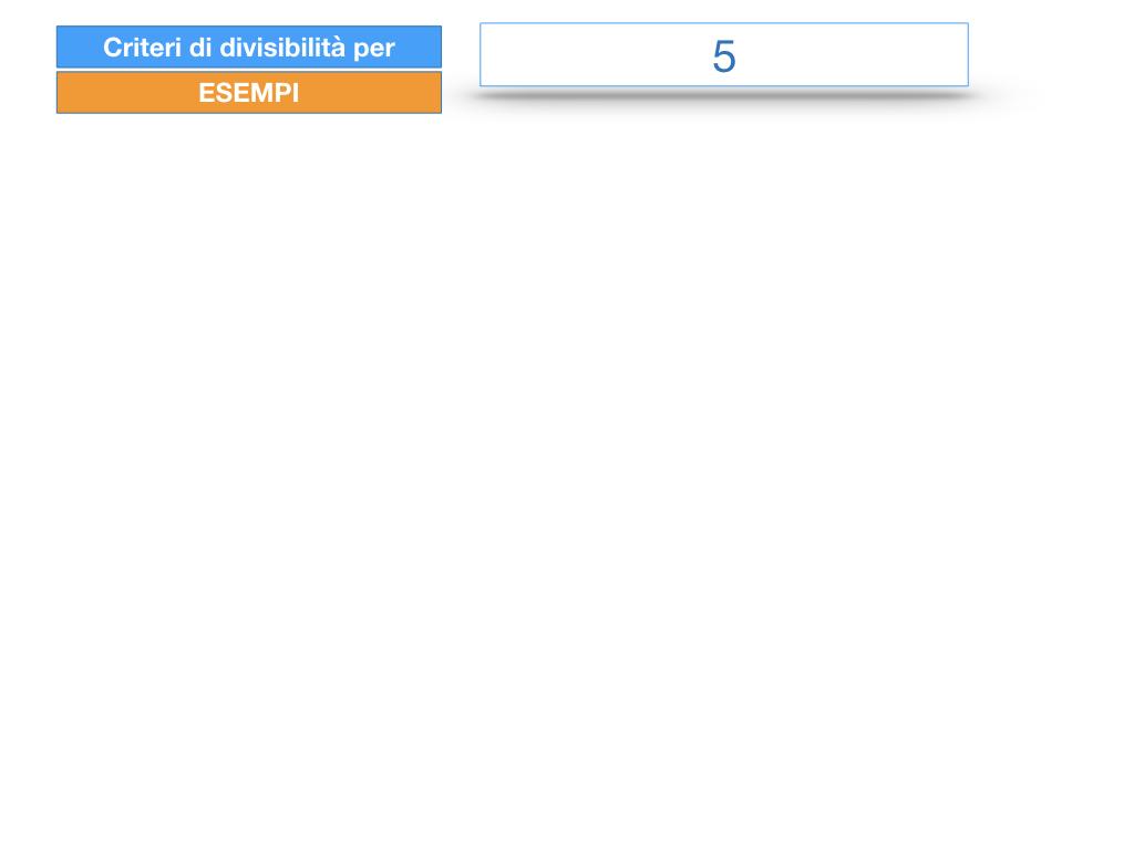 multipli_divisori_divisibilità_simulazione.172