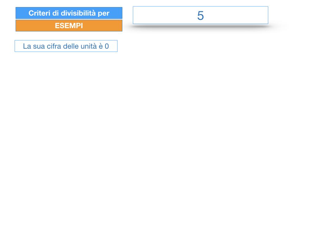 multipli_divisori_divisibilità_simulazione.173