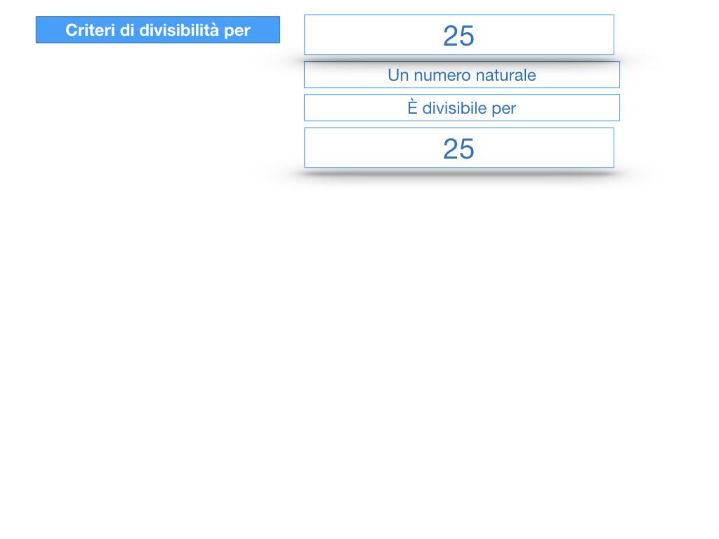 multipli_divisori_divisibilità_simulazione.201