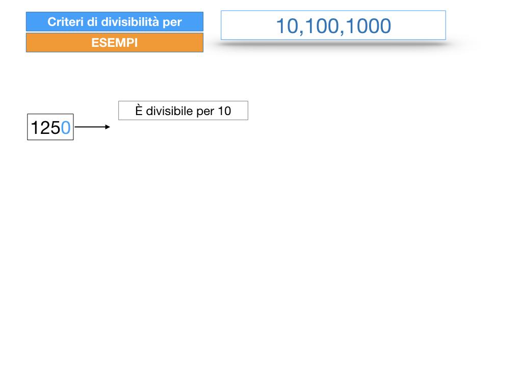 multipli_divisori_divisibilità_simulazione.231