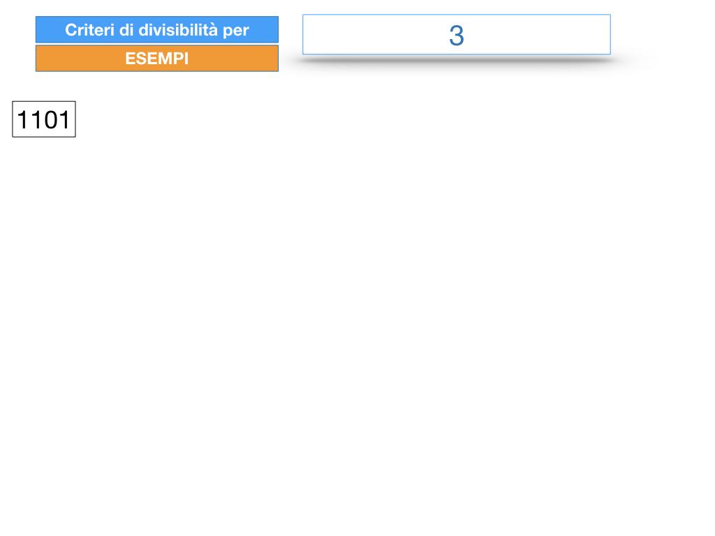 multipli_divisori_divisibilità_simulazione.271