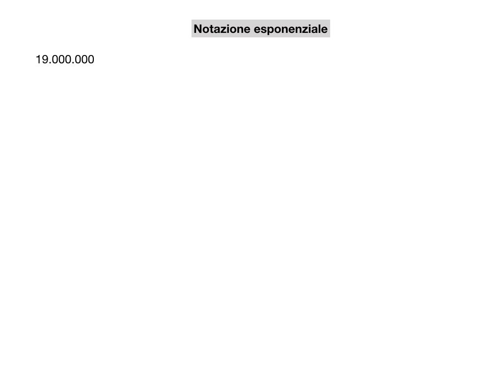 notazione esponenziale e scientifica_simulazione.002