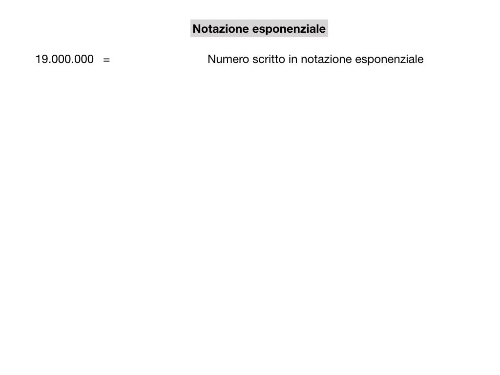 notazione esponenziale e scientifica_simulazione.003
