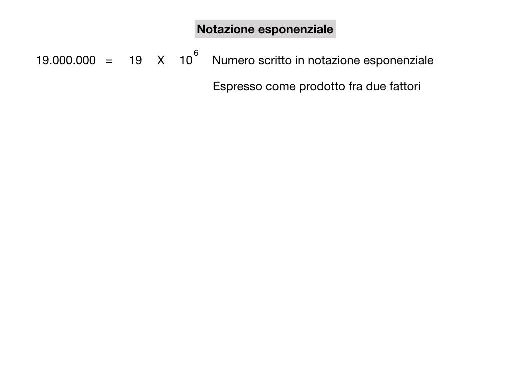 notazione esponenziale e scientifica_simulazione.005