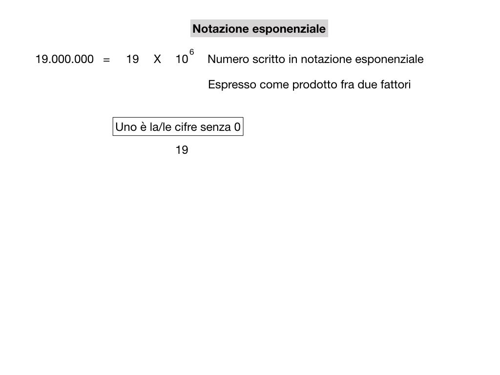 notazione esponenziale e scientifica_simulazione.006