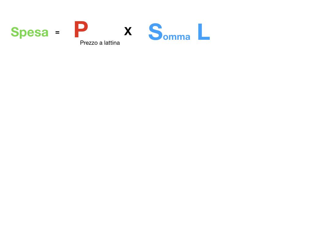 problema_potenze_2_simulazione.025