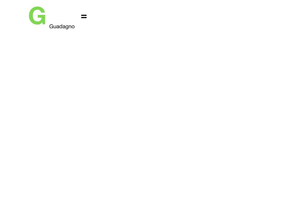 problema_potenze_2_simulazione.067